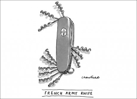 funny-picture-french-army-knife
