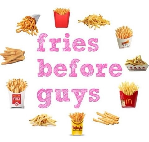 funny-picture-fries-before-guys