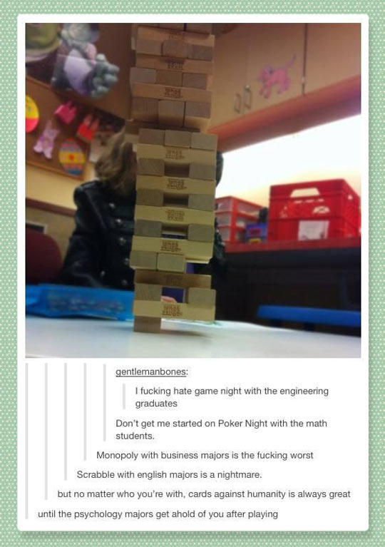 funny-picture-game-structure-Jenga-engineering