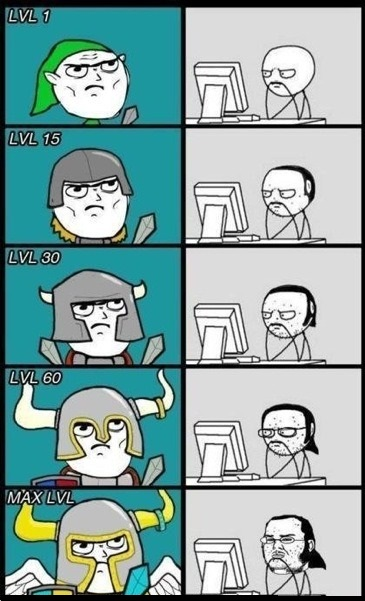 funny-picture-gamer-level
