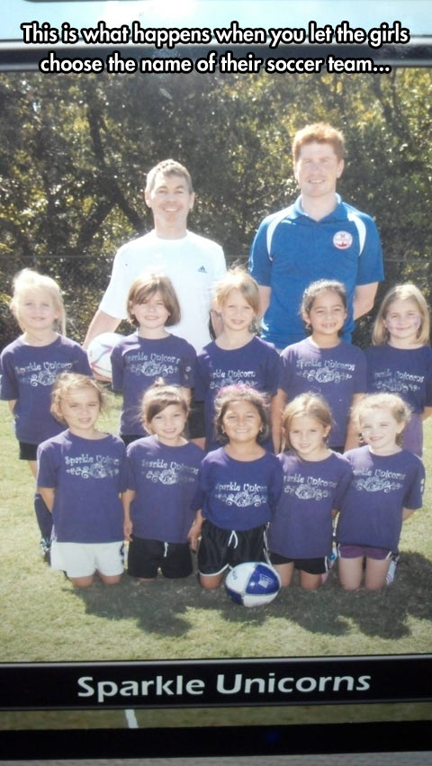 funny-picture-girls-soccer-team-name