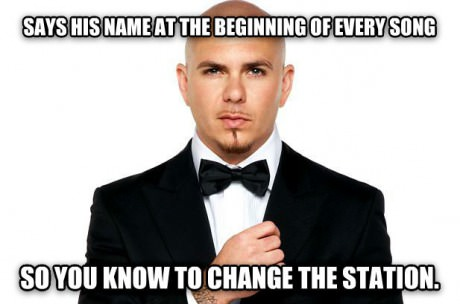 funny-picture-good-guy-pitbull