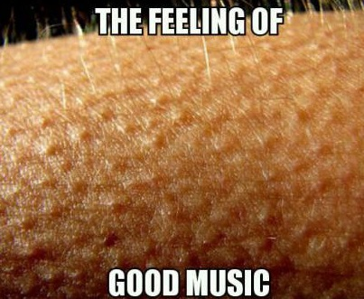 funny-picture-good-music