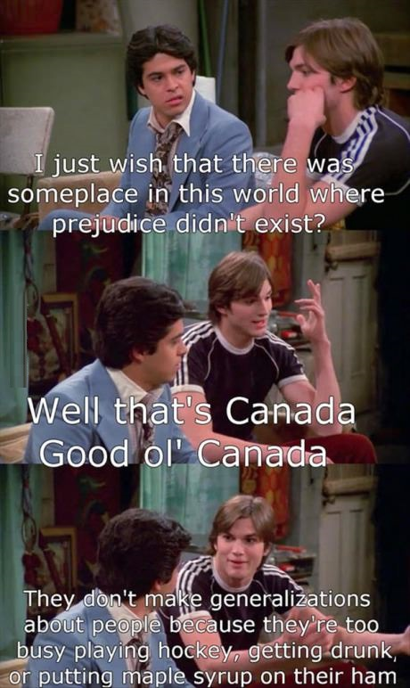 funny-picture-good-old-canada-prejudice