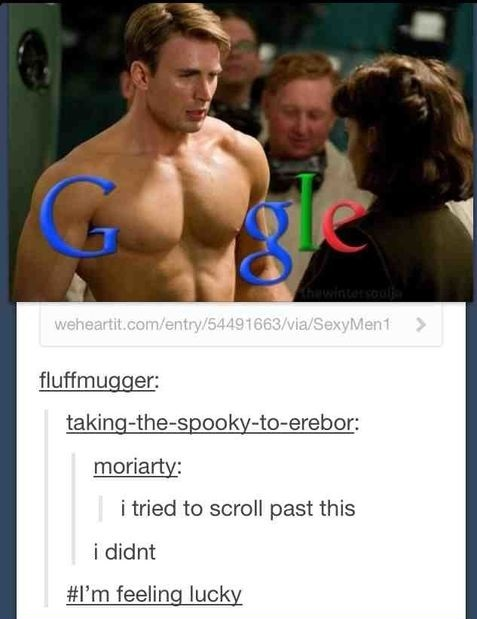 funny-picture-google-comments-tumblr