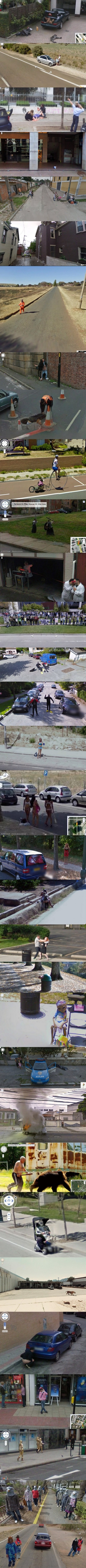 funny-picture-google-street-weird