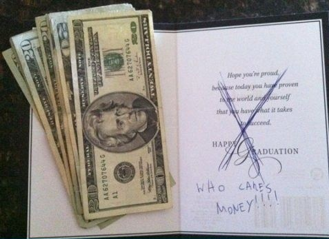 funny-picture-graduation-card-money