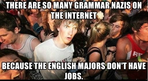 funny-picture-grammar-nazi-internet-job