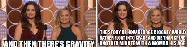 funny-picture-gravity-george-clooney