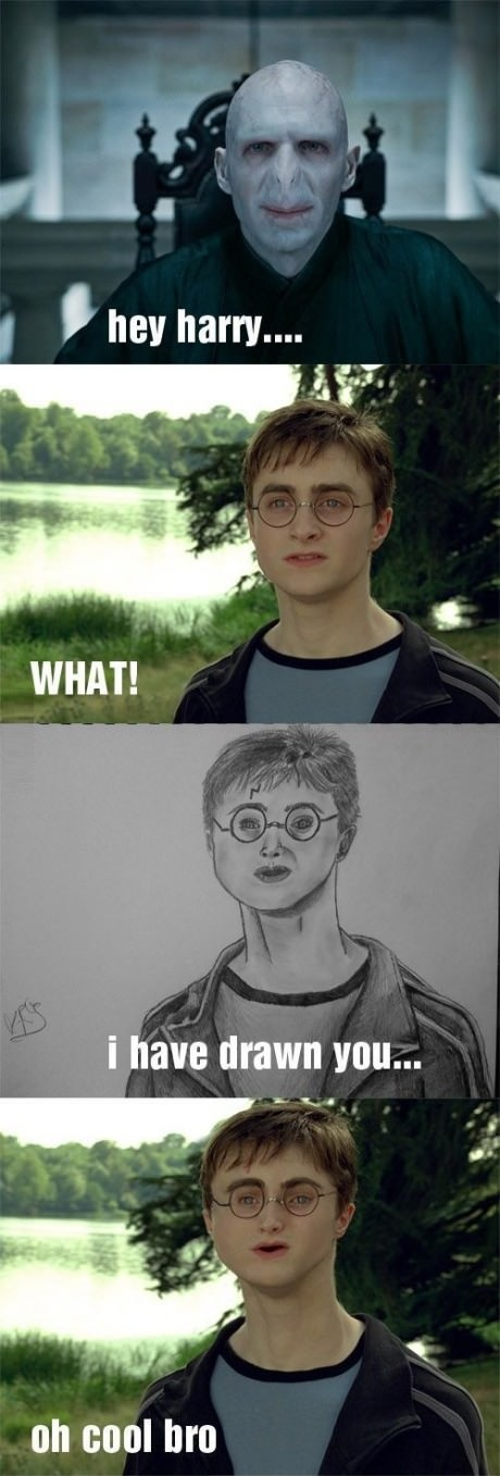 funny-picture-harry-potter-drawing-voldemort