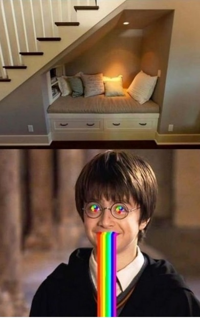 funny-picture-harry-potter-dream-room