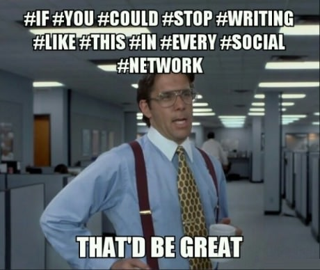 funny-picture-hashtags-social-networks
