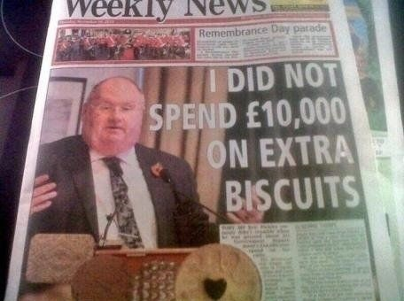 funny-picture-headline-biscuits