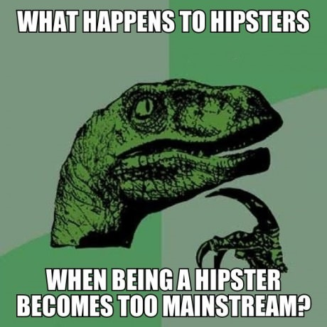 funny-picture-hipster-mainstream