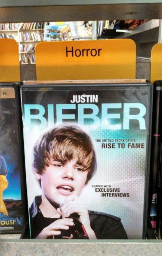 funny-picture-horror-justin-bieber