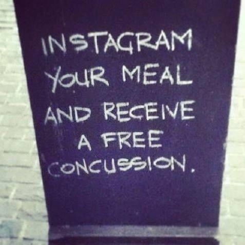 funny-picture-instagram-meal