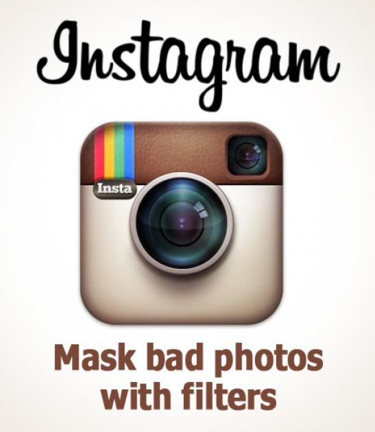 funny-picture-instagram-photo-filter