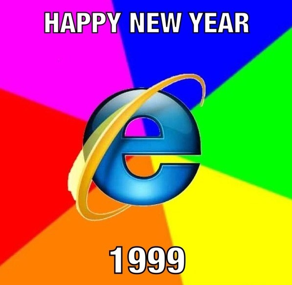 funny-picture-internet-explorer-nes-year
