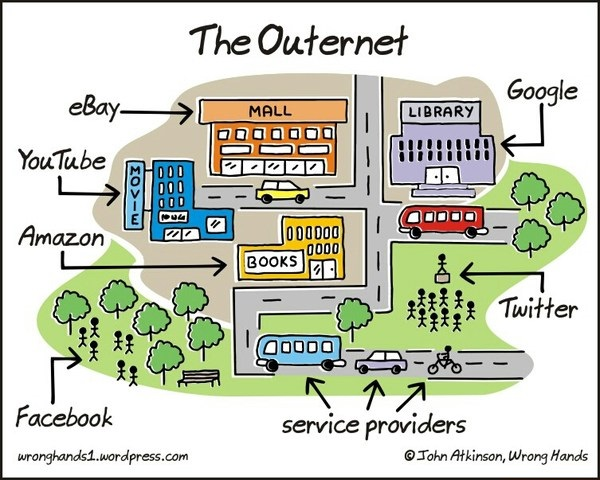 funny-picture-internet-outernet