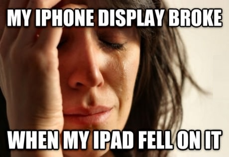 funny-picture-iphone-ipad-problem