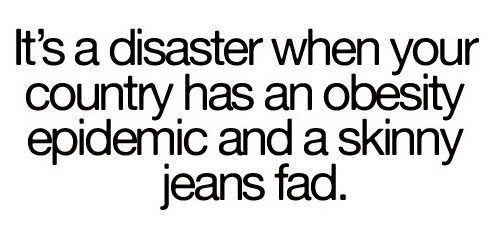 funny-picture-jeans-fat