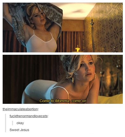 funny-picture-jennifer-lawrence-come-tomomma
