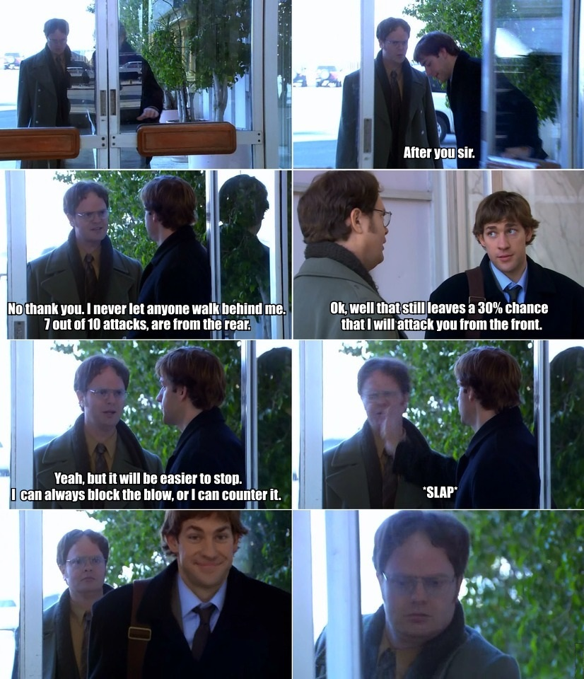 funny-picture-jim-dwight-office