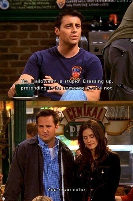 funny-picture-joey-actor