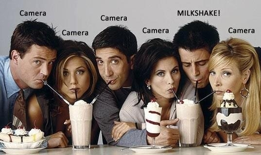 funny-picture-joey-camera