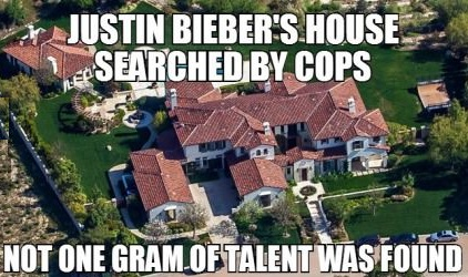 funny-picture-justin-bieber-house-search