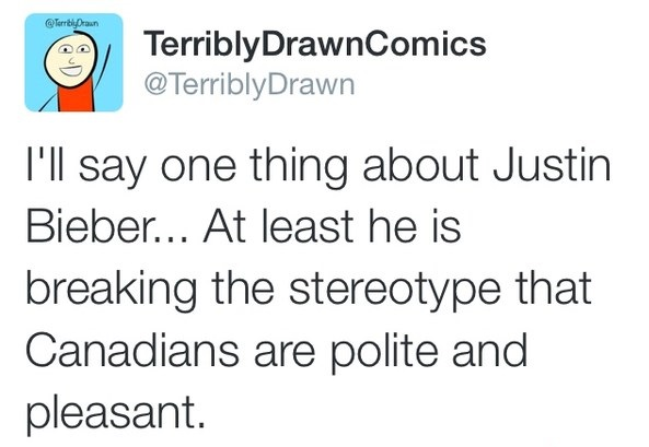 funny-picture-justin-bieeber-canadian-stereotype