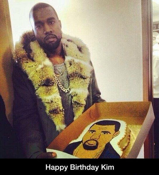 funny-picture-kanye-west-kim-kardashian-birthday