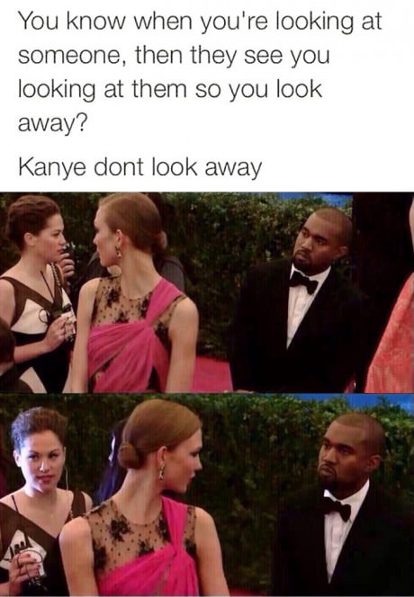 funny-picture-kanye-west-looking