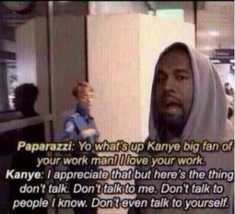 funny-picture-kanye-west-nice-guy