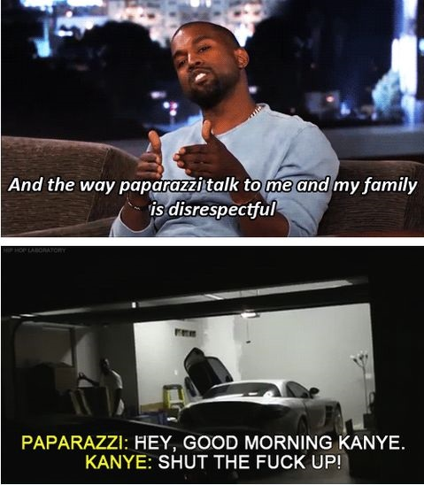 funny-picture-kanye-west-paparazzi