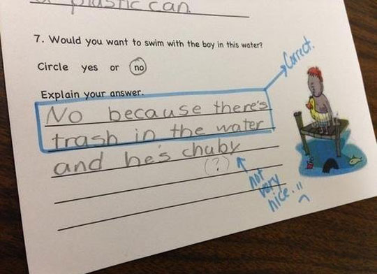 funny-picture-kid-test-answer-not-nice