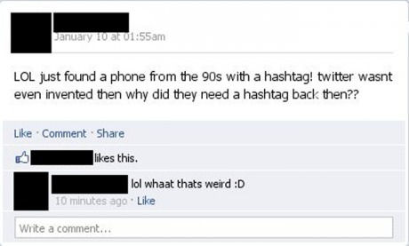 funny-picture-kids-these-days