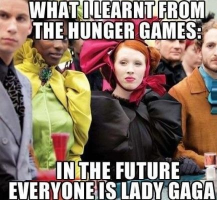 funny-picture-lady-gaga-hunger-games