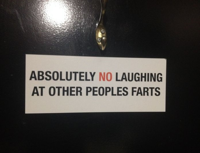funny-picture-laughing-people-farts