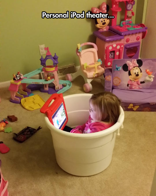 funny-picture-little-girl-iPad-cup