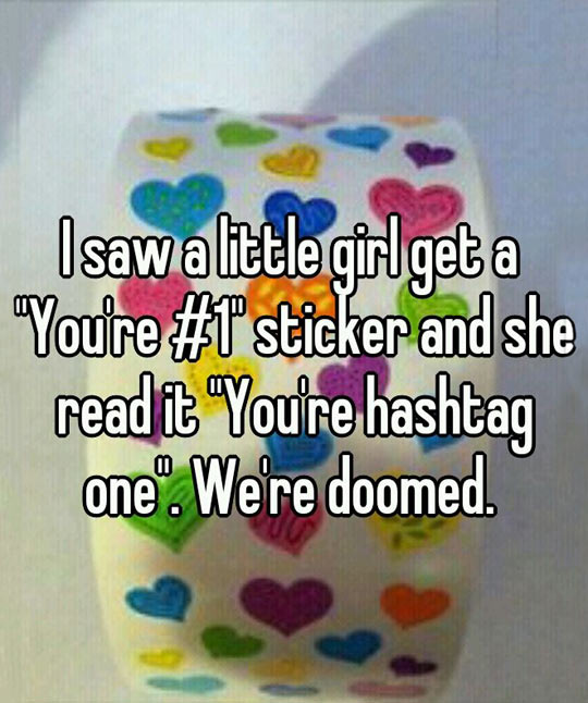 funny-picture-little-girl-sticker-hashtag