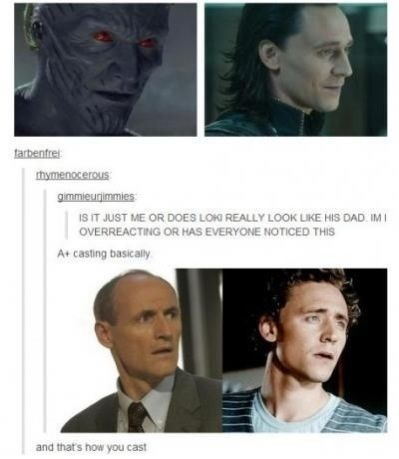 funny-picture-loki-father-thor