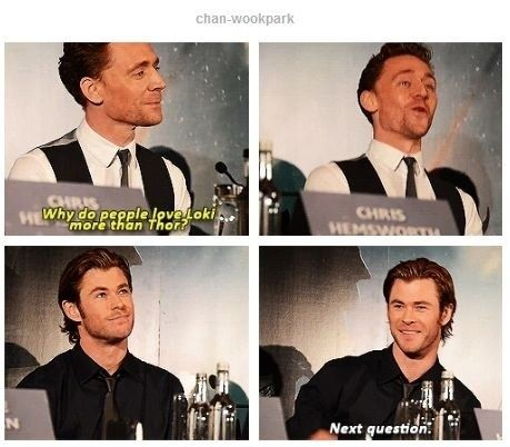funny-picture-loki-thror-like-more