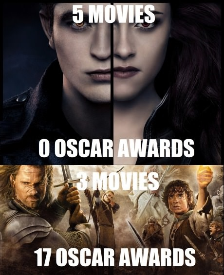 funny-picture-lord-of-the-rings-twilight-oscars