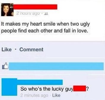 funny-picture-lucky-ugly-burn