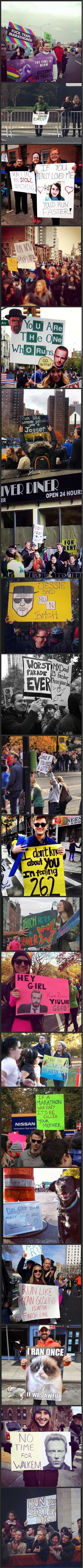 funny-picture-marathon-runners-signs