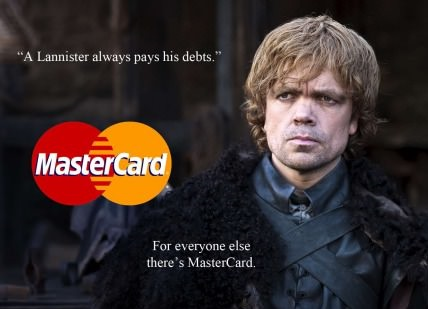 funny-picture-mastercard-lanister