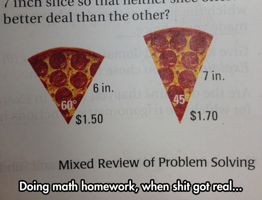 funny-picture-math-problem-pizza-portion-problem