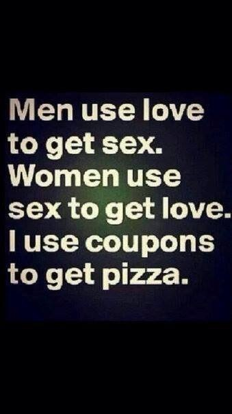 funny-picture-men-women-sex-pizza