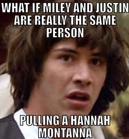 funny-picture-miley-cyrus-justin-bieber-hannah-montanna